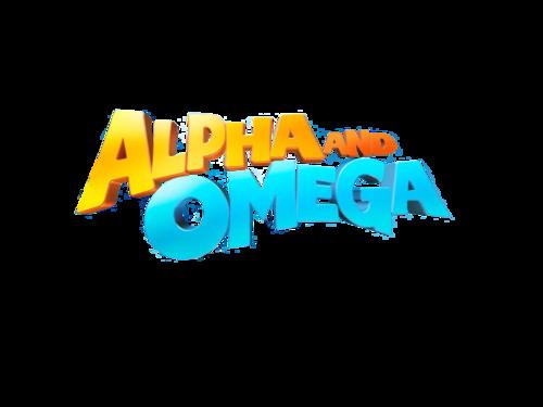 Alpha và Omega