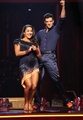 Aly & Mark - dancing-with-the-stars photo