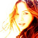 Amber Tamblyn - amber-tamblyn icon
