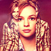 Amber Tamblyn - joan-of-arcadia icon
