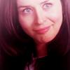 Amelia ♥