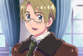America  - hetalia photo