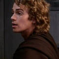 Anakin - the-anakin-skywalker-fangirl-fanclub photo
