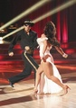Andy & Sharna - Week 5