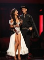 Andy & Sharna - dancing-with-the-stars photo