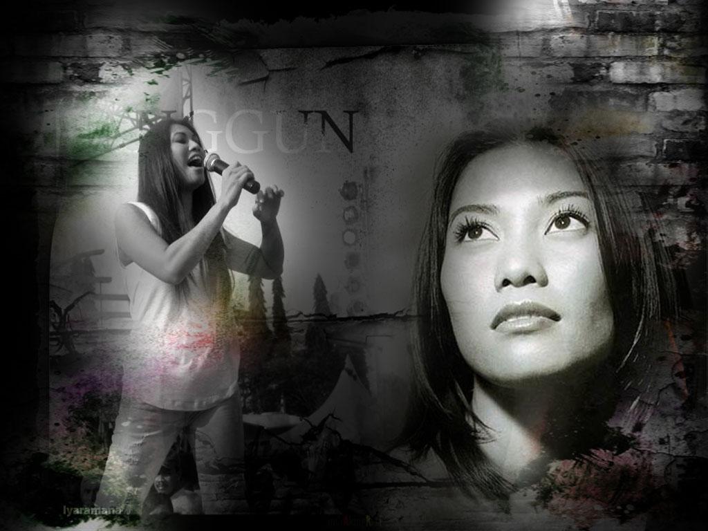 Anggun - anggun Wallpaper (34359089) - Fanpop
