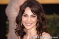 Annie Parisse from The Following - haleydewit photo