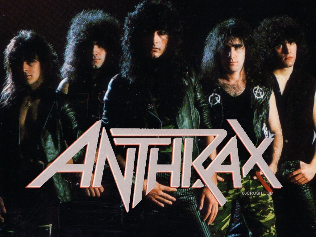 Anthrax Disease Photos and Images--Educate Staff and ...