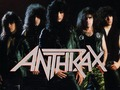 Anthrax - anthrax wallpaper