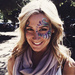 Ashley Tisdale~♥♥ - ashley-tisdale icon