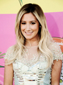 Ashley Tisdale~ - ashley-tisdale fan art