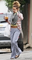 Ashley out in Studio City - ashley-tisdale photo
