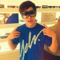 Austin♥ - austin-mahone fan art