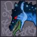 Azathoth rides again - the-incredible-hulk icon