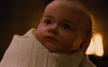 Baby Renesmee - renesmee-carlie-cullen photo