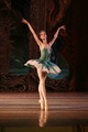 Ballet - ballet photo