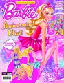 barbie Magazine Philippines Issue 8