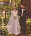 Bella&Charlie - twilight-series photo