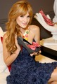 Bella Thorne at Radio Disney Music Awards 2013 - bella-thorne photo