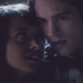 Beremy in Pictures of You 4.19 - jeremy-and-bonnie icon
