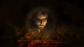 game-of-thrones - Beric Dondarrion wallpaper