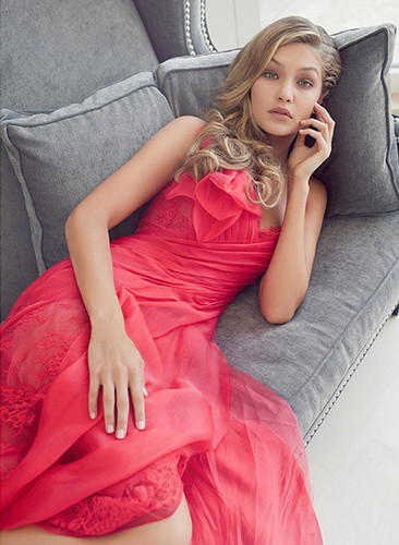 Beverly Hills Lifestyle Magazine 2012