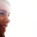 Billie in True Love - billie-piper icon
