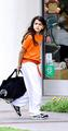 Blanket Jackson at the Karate in Encino NEW May 2013  - blanket-jackson photo