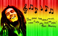Bob Marley  - roots-rock-reggae photo
