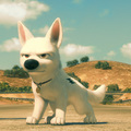 Bolt! - disneys-bolt photo