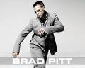 Bradd