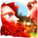 Brave - Merida - brave icon