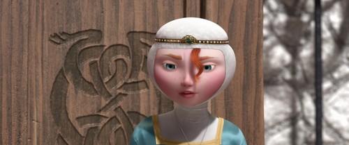Merida - Legende der Highlands Movie Screencaps