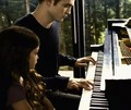Breaking Dawn - renesmee-carlie-cullen photo
