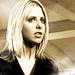 BtVS &quot;Bewitched, Bothered &amp; Bewildered&quot;  - buffy-the-vampire-slayer icon