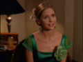 Buffy Summers - buffy-the-vampire-slayer photo
