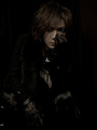 Byou - screw photo