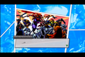 Cable Cameo in Marvel vs Capcom 3 - x-men photo