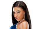 Cameron - wwe-divas photo