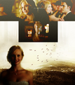 Caroline 4.19 - caroline-forbes fan art