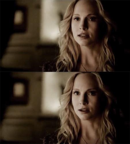 Caroline 4.19