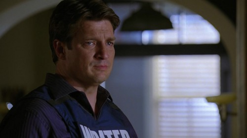 Caskett wallpaper entitled Caskett 5x22 Screencaps