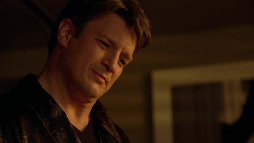 城 & Beckett 壁紙 entitled Caskett 5x22 Screencaps