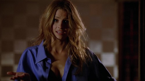schloss 5x21 Screencaps