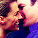 Castle &amp; Beckett 5x22&lt;3 - castle-and-beckett icon