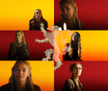 Cersei Lannister