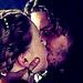 Cesare & Lucrezia 3x03<3
