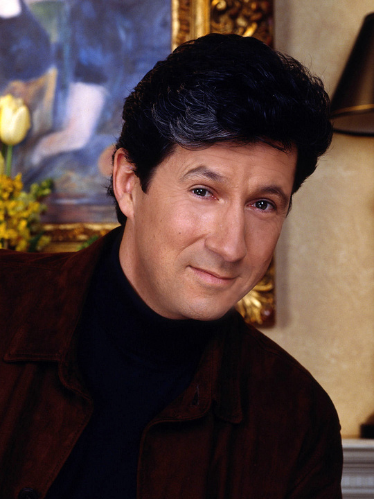 Charles Shaughnessy images Charles Shaughnessy HD ...