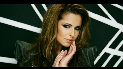 Cheryl Cole ~