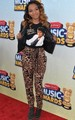 China Anne Mcclain-Radio Disney Musica Awards 2013